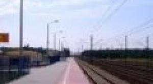 Kilka refleksji dotyczących propozycji budowy linii dużych prędkości w Polsce