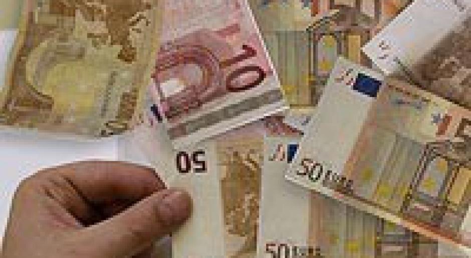 Komentarz tygodniowy: Fundamenty: Koniec obniżek
