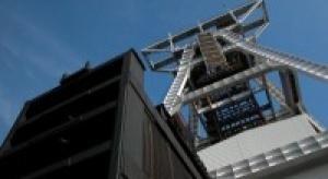 Górnicy chcą od premiera Tuska zmiany rozdziału limitów emisji CO2