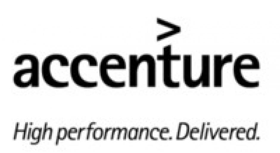 Accenture będzie szukał znających języki