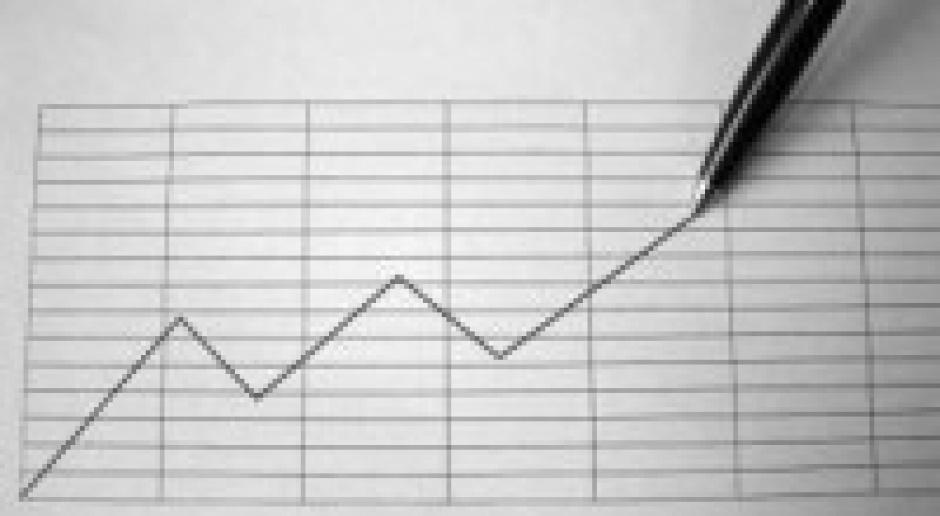 Podwyżka cen gazu oznacza wzrost inflacji