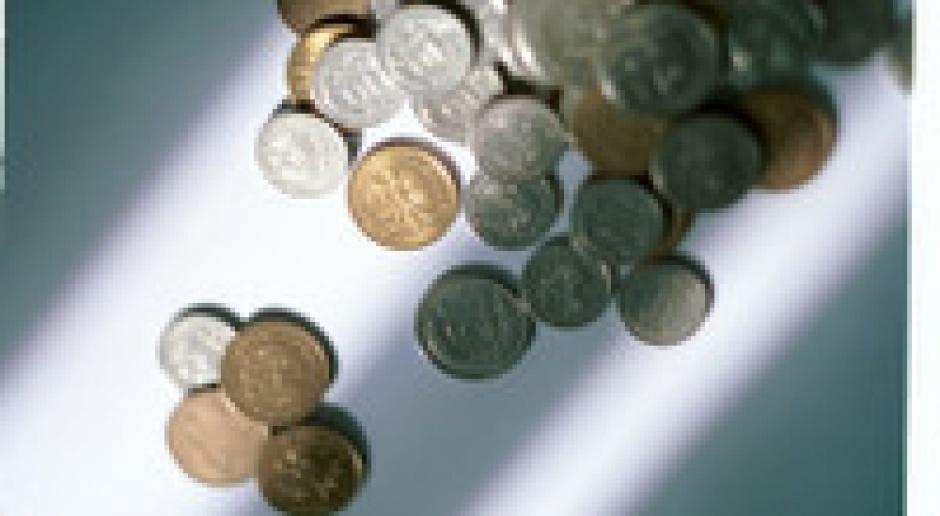 Inflacja na Ukrainie przekroczy 20 proc.