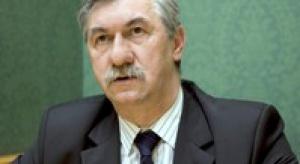 Edward Nowak nie będzie szefem rady nadzorczej KW