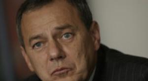 Klank: nie startuję w konkursie na nowy zarząd Kompanii Węglowej!