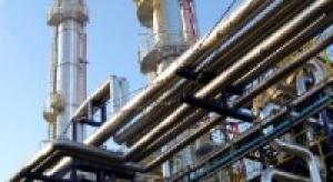 Zgazowywanie węgla dla branży chemicznej zbyt ryzykowne