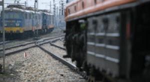 PCC Rail: nowa firma do zarządzania wagonami