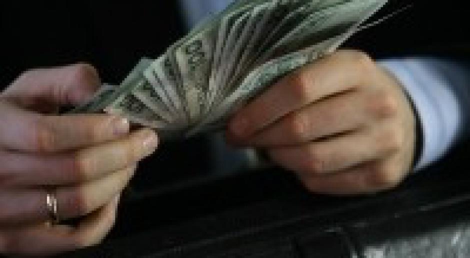 Pensje prezesów wzrosną o 1000 proc.?