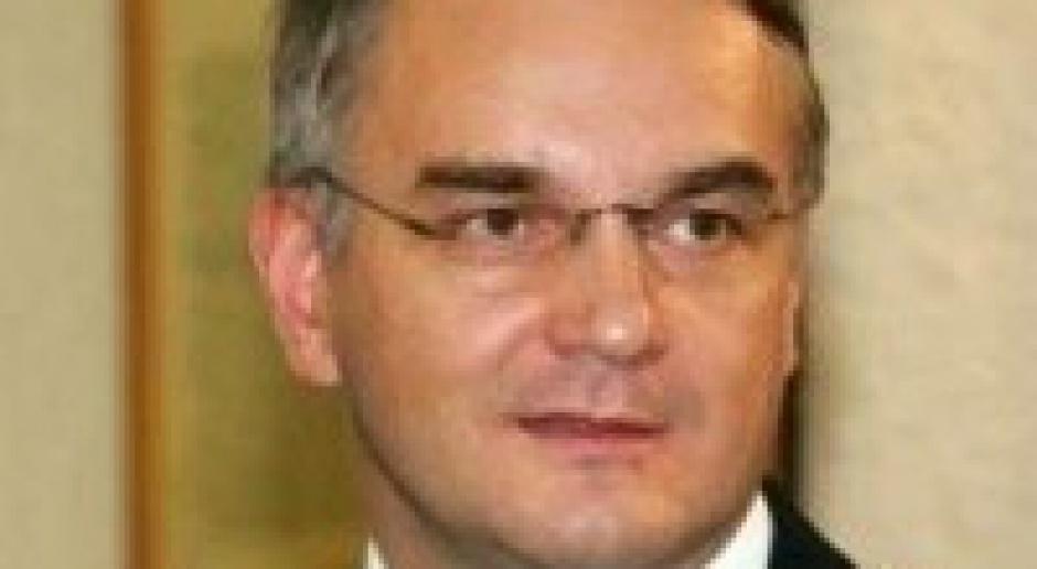 Wicepremier Pawlak rozmawiał w USA o wymianie gospodarczej