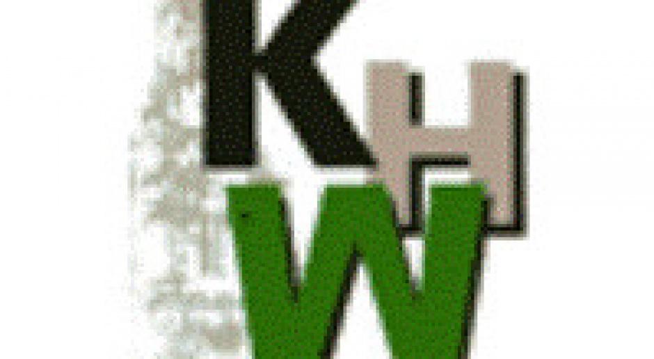 Katowicki Holding Węglowy: debiut giełdowy na początku 2009 roku