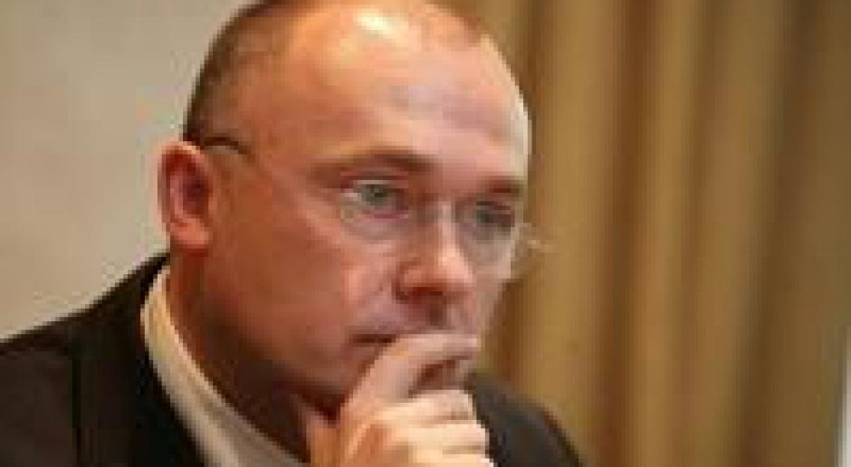 Przemysław Sztuczkowski: ceny rosną i nadal będą rosły