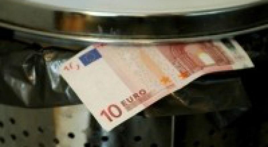 Polska musi poczekać na euro