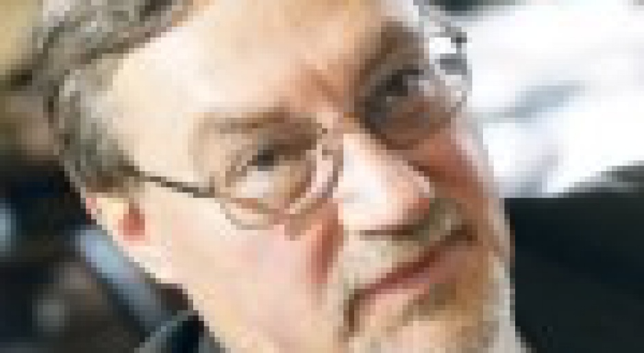 Mirosław Kugiel: Ceny węgla muszą być rynkowe