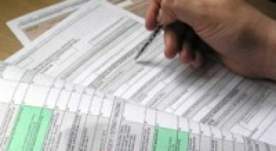 Rostowski: zmian w podatkach nie będzie