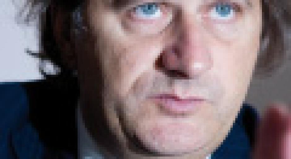 Janusz Palikot: wciąż jadę po bandzie