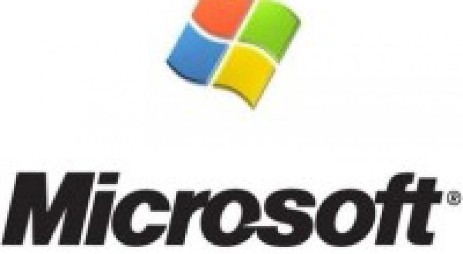 Microsoft rośnie i rekrutuje w Polsce