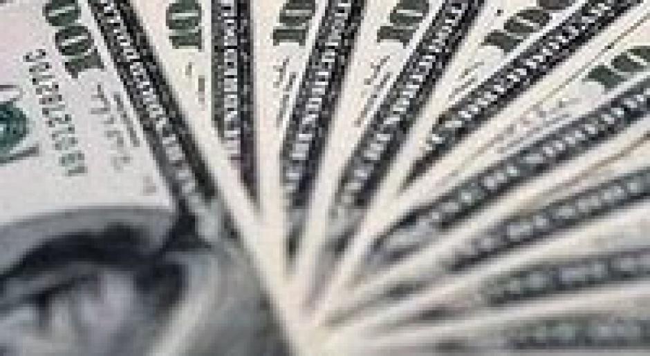 Łatwiejsze ściąganie długów zagranicznych