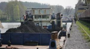 SUEK zwiększył wydobycie węgla