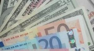 Komentarz tygodniowy: Fundamenty: Tydzień wzrostów