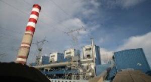 W tym roku nie powstanie nowa strategia dla sektora energetycznego