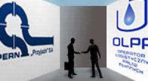 PERN i OLPP muszą zacząć współpracować