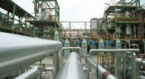 Spółki chemiczne jeszcze przez 2-3 lata będą drożeć