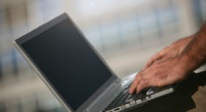 Acer stawia na tanie laptopy
