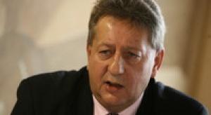 Czerkawski: nie winić Zakładu Odmetanowania Kopalń
