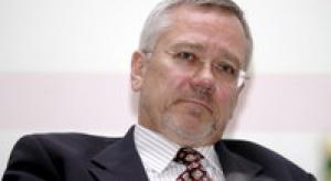 Arendarski: w gospodarce rząd na trójkę z plusem