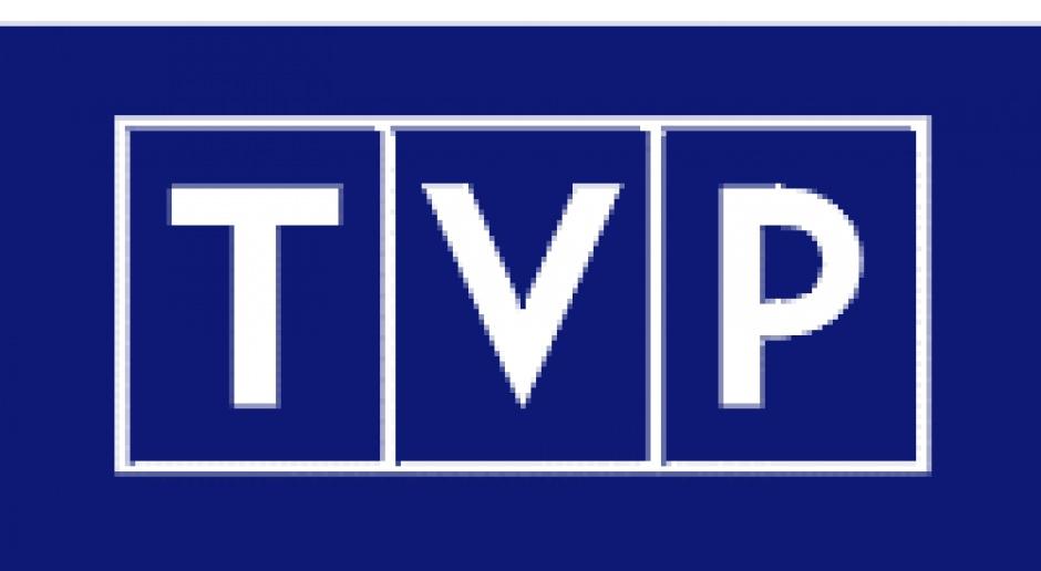 TVP chce być satelitarna