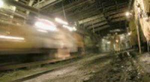 Zielone światło dla nowej kopalni NWR w Polsce