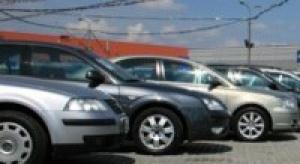AAA Auto Group opuszcza Polskę