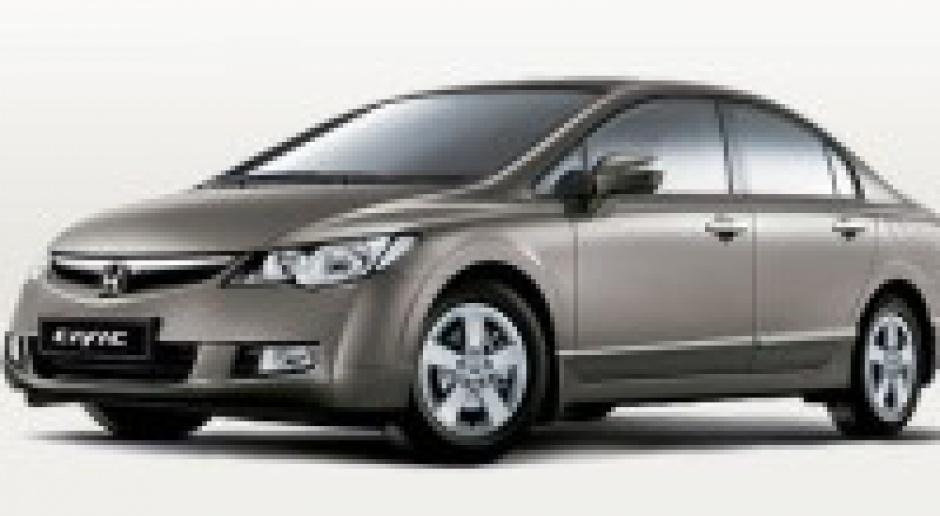 Najlepsze auta robią w Japonii