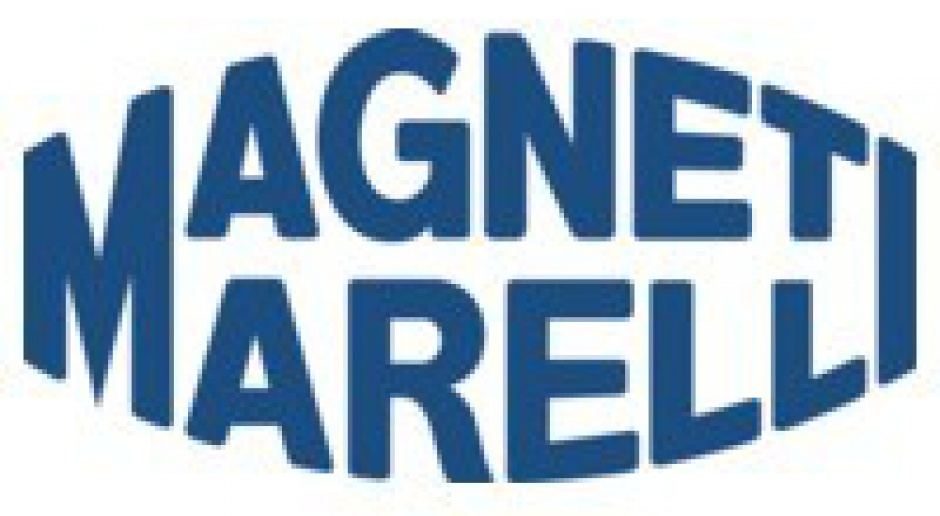 Magneti Marelli buduje joint venture w Indiach