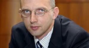 Prezes Ciechu: konsolidacja rynku chemicznego jest nieunikniona