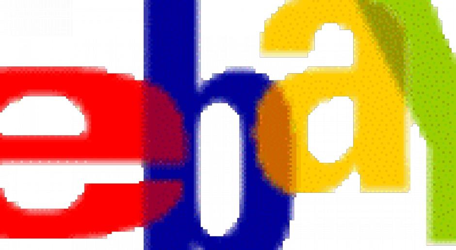 40 mln euro grzywny ma zapłacić spółka eBay