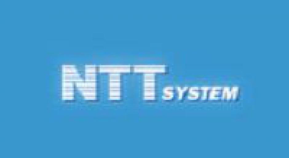 NTT System chce zamieszać na rynku telewizorów