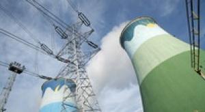 Elektrownia Opole: negocjacje do 15 lipca