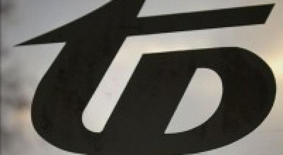 UKE: Sąd uchylił 200 tys. zł kary nałożonej na TP