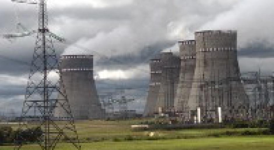 W Polsce powstanie elektrownia atomowa