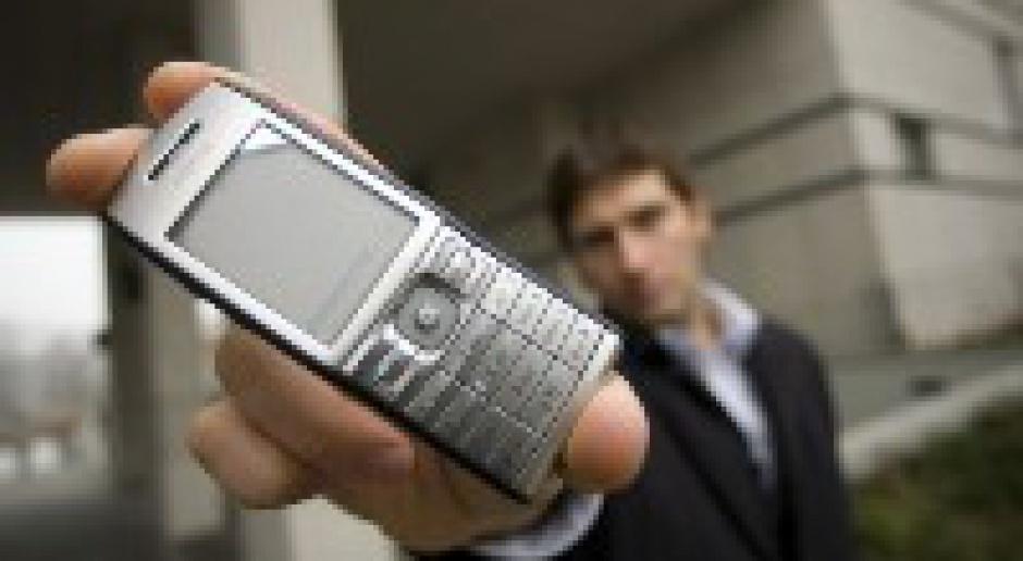 Telekomunikacyjna licencja na wagę przetrwania