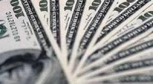 Codzienny Puls Rynku: Kłopoty firm hipotecznych pociągnęły w dół giełdy w USA