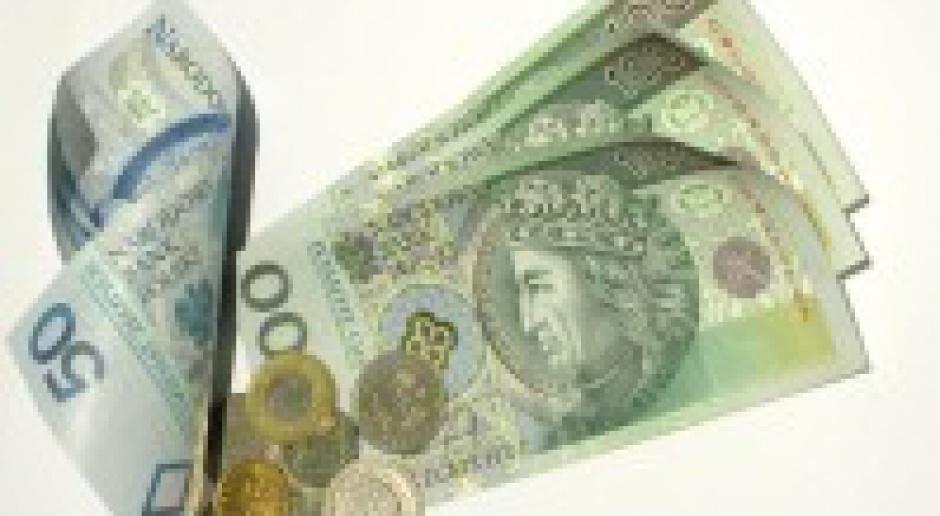 Po wyrejestrowaniu auta kierowca odzyska 500 zł