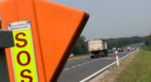 Stacje przy autostradach A2 i A4 być może w tym roku