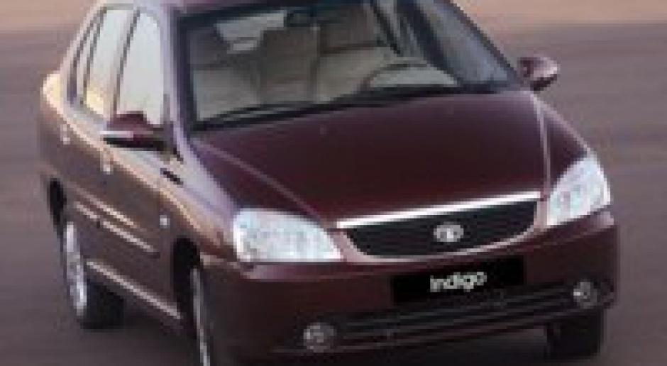 Tata Motors rozpocznie sprzedaż w Polsce - bez Nano