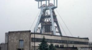 Będzie nowa strategia dla górnictwa