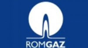 Rumuni sięgają po polskie złoża gazu
