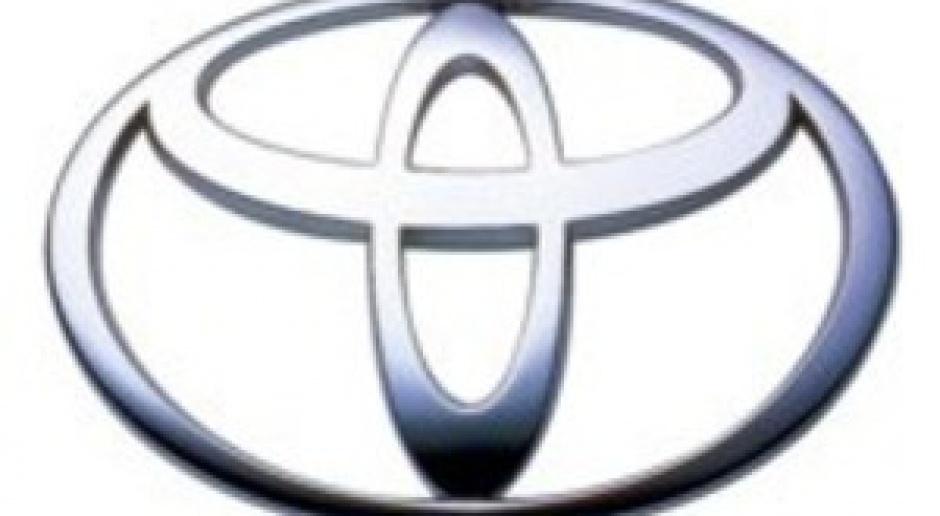 Toyota: największa produkcja, najwięcej miejsc pracy