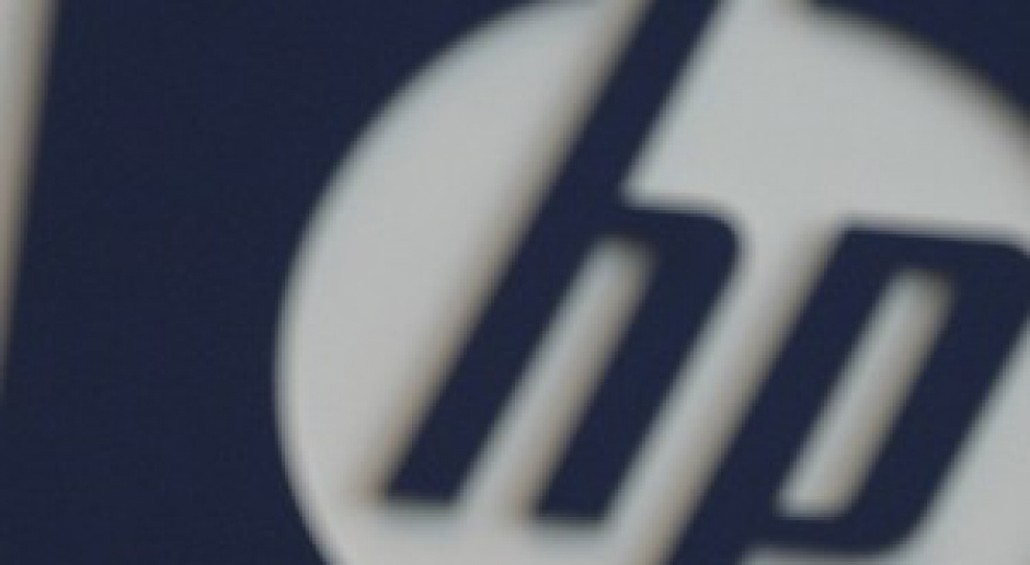 Hewlett-Packard może nam odjechać do Bukaresztu