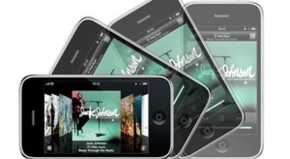 Orange robi sztuczne kolejki po iPhone'a