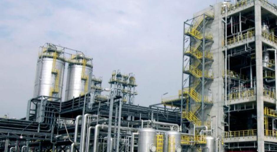 Chemia w drodze do konsolidacji - debata Nowego Przemysłu